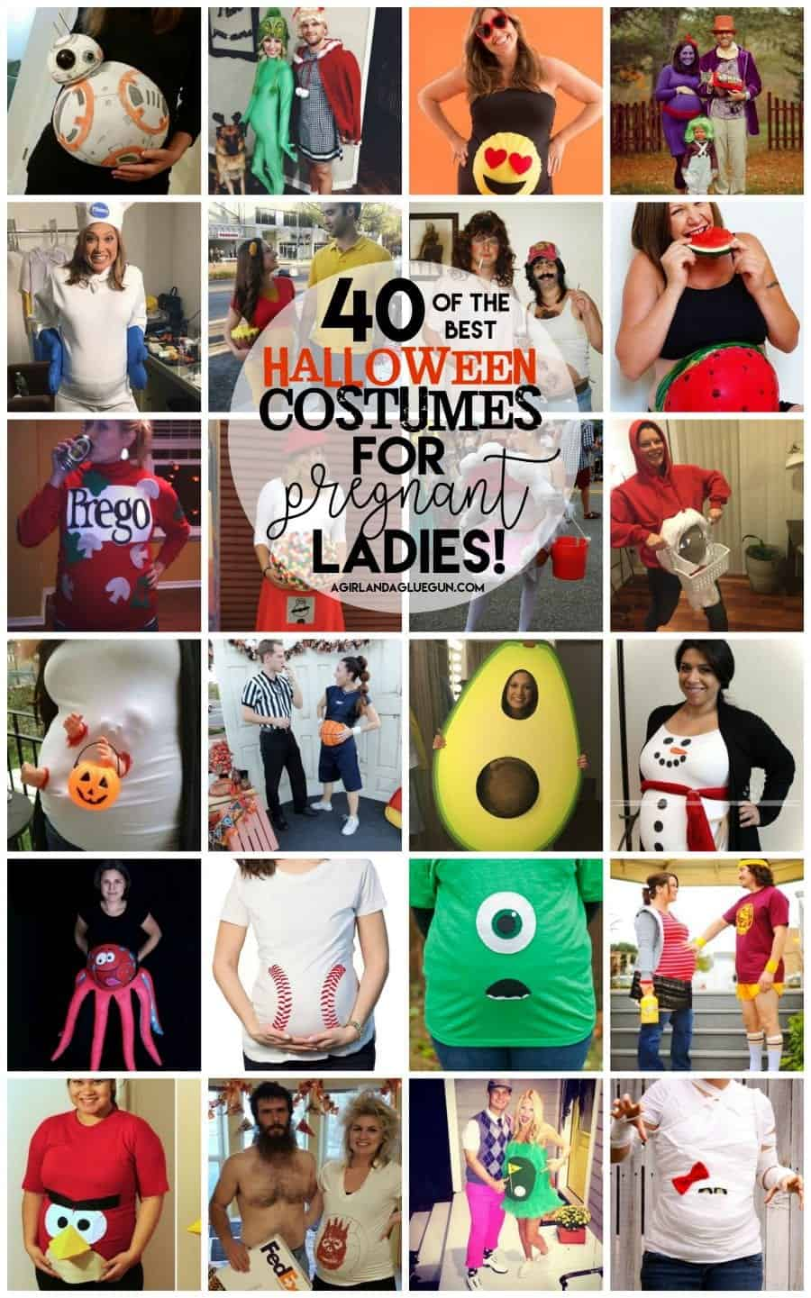 so-many-amazing-pregnant-lady-costumes