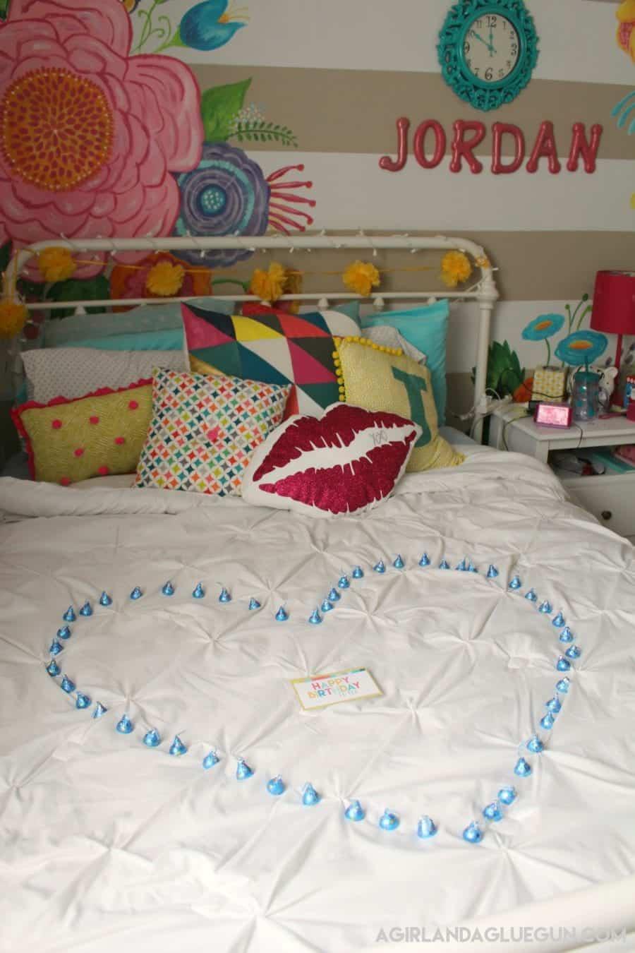 bedroom-decorating