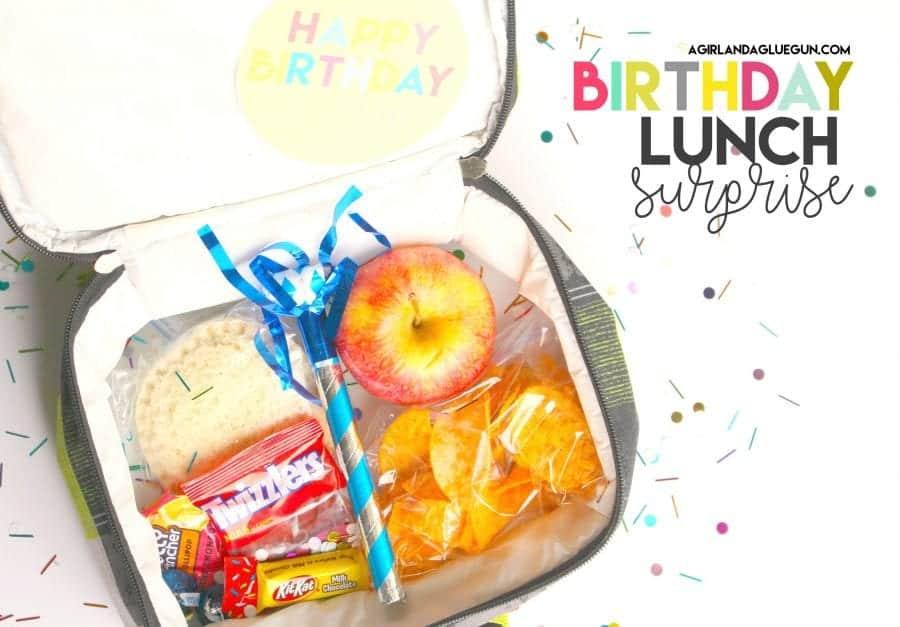 birthday-lunch-surprise