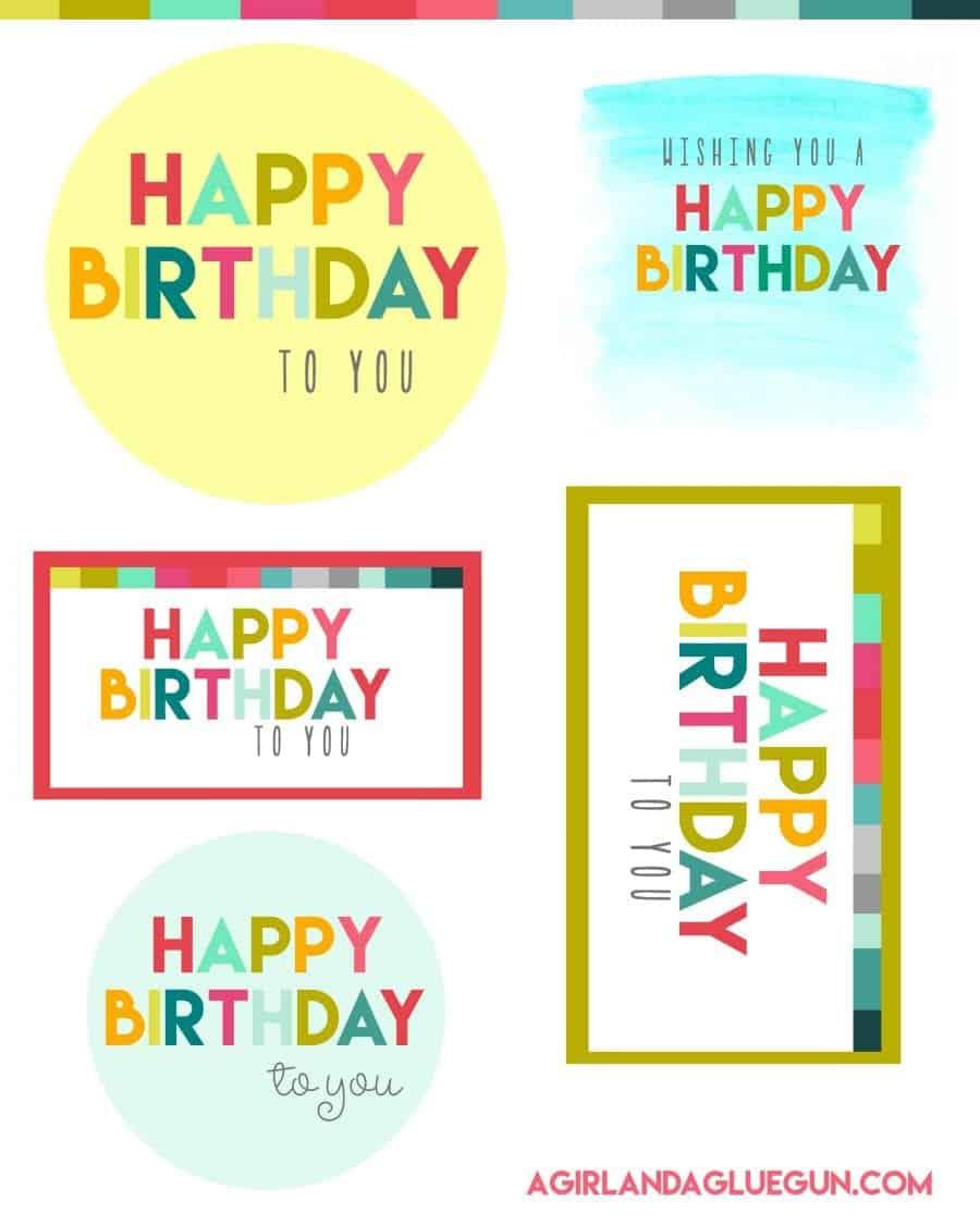 birthday-printables-a-girl-and-a-glue-gun