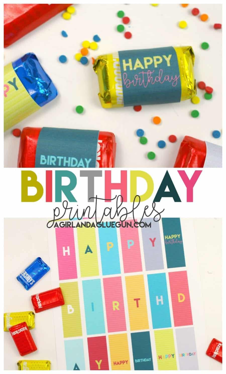 birthday-printables1