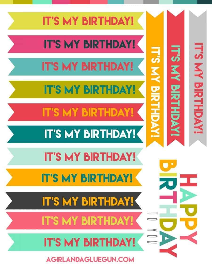 birthday-sucker-tags