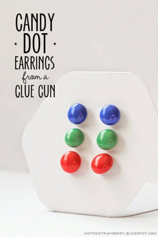 candy-dot-earrings-10