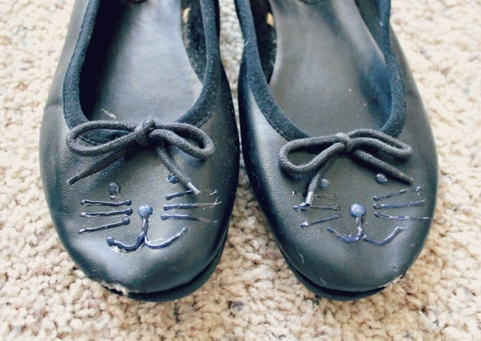 cat-face-shoes