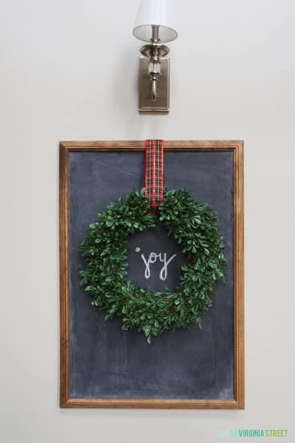 christmas-chalkboard-art-6