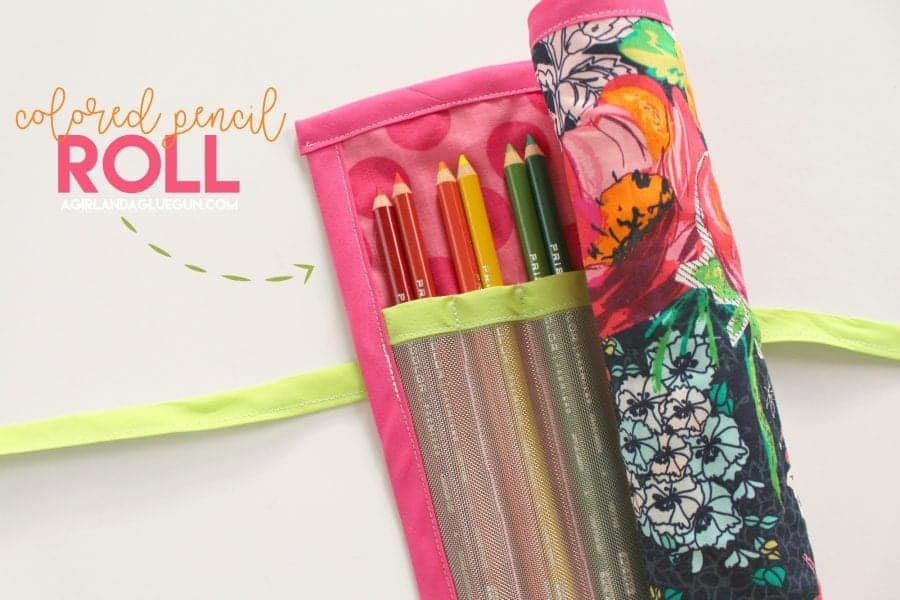 colored-pencil-roll-diy