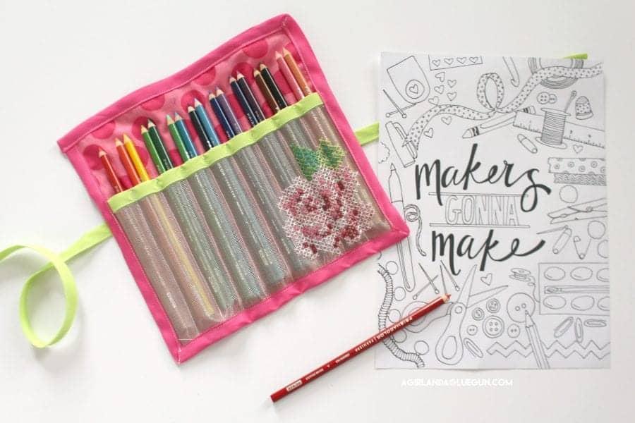 coloring-printables