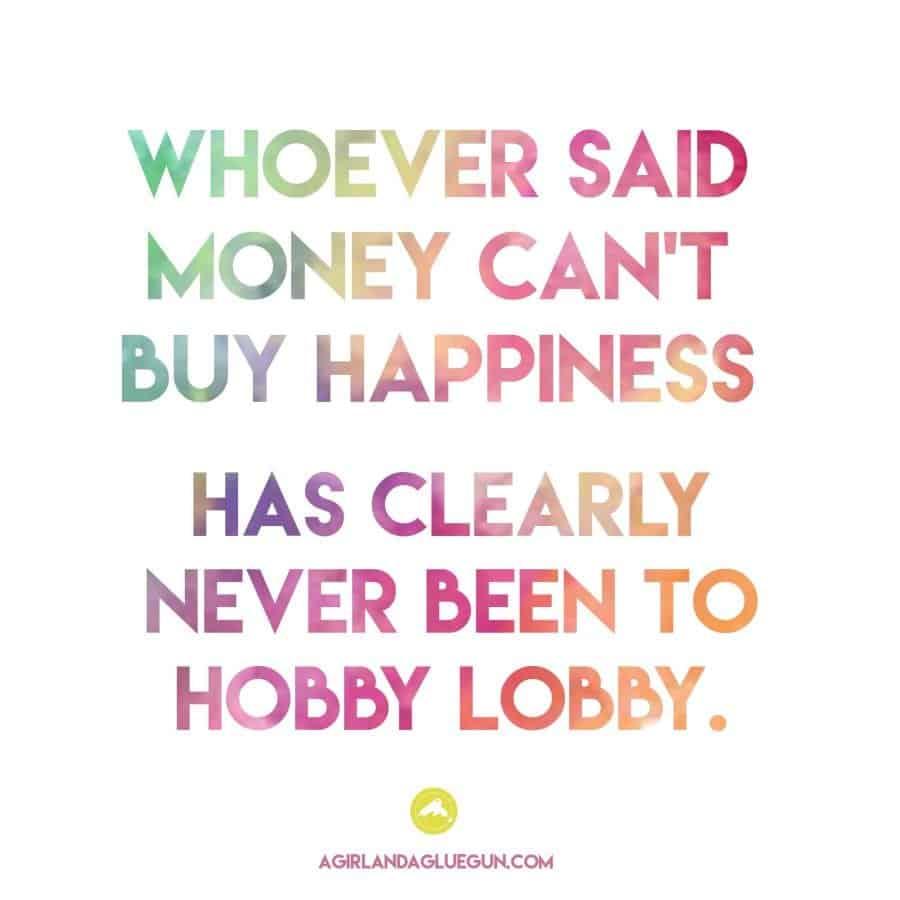 craft-meme-hobby-lobby