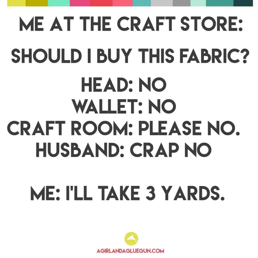 craft-store-funny