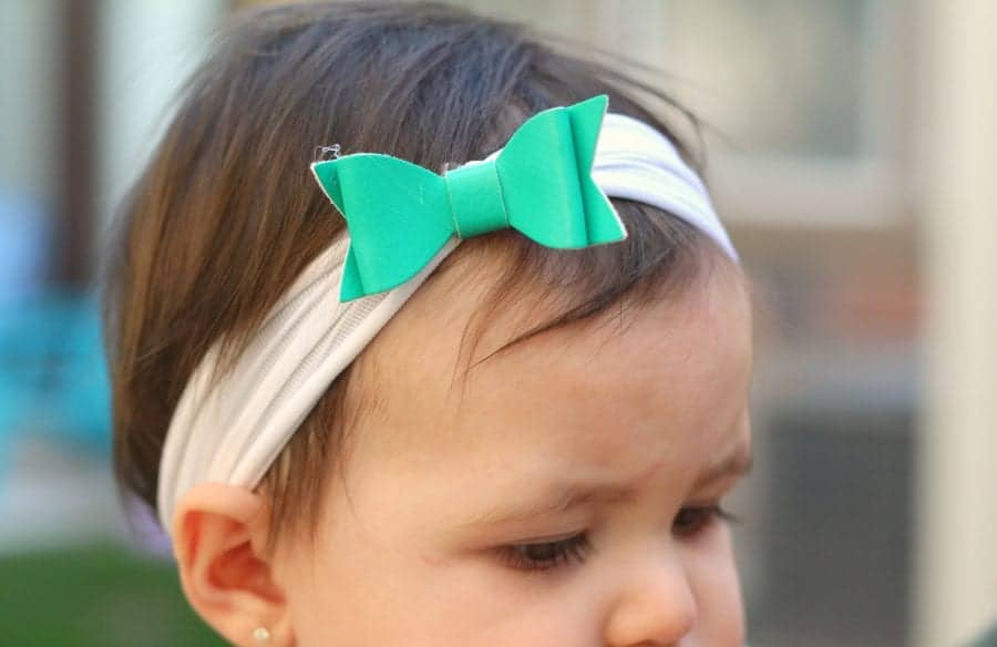 cute-and-easy-headbands