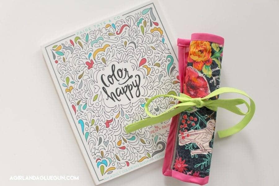 cutest-gift-idea