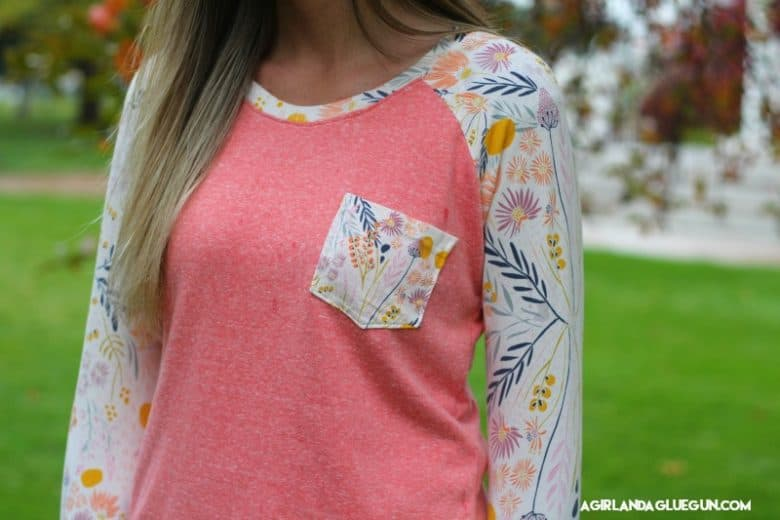 cutest-shirt-pattern