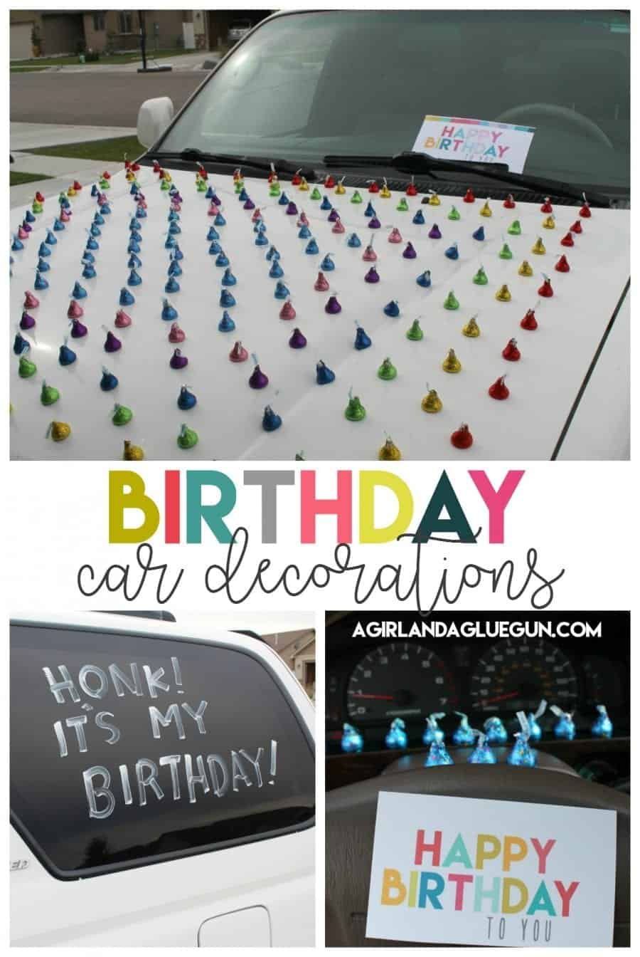 decorate-car-for-a-fun-birthday-surprise