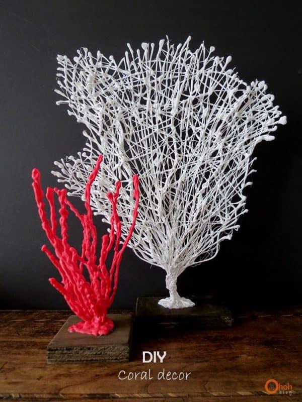 diy-coral-red-0