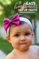 http://www.agirlandagluegun.com/wp-content/uploads/2016/10/easy-headbands-for-toddlers-and-babies-out-of-tights-133x200.jpg