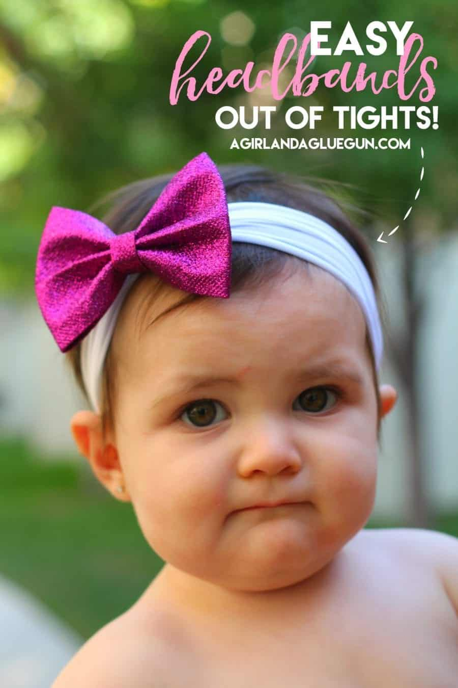 easy-headbands-for-toddlers-and-babies-out-of-tights
