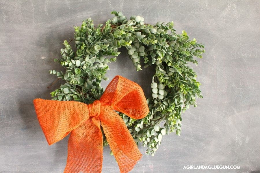 fixer-upper-wreath-knock-off