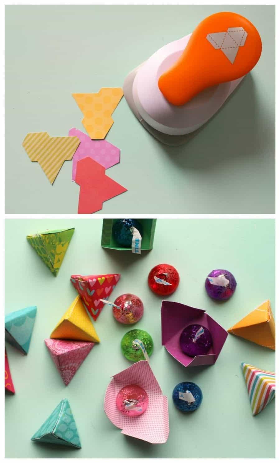 fun-hershey-gift-idea