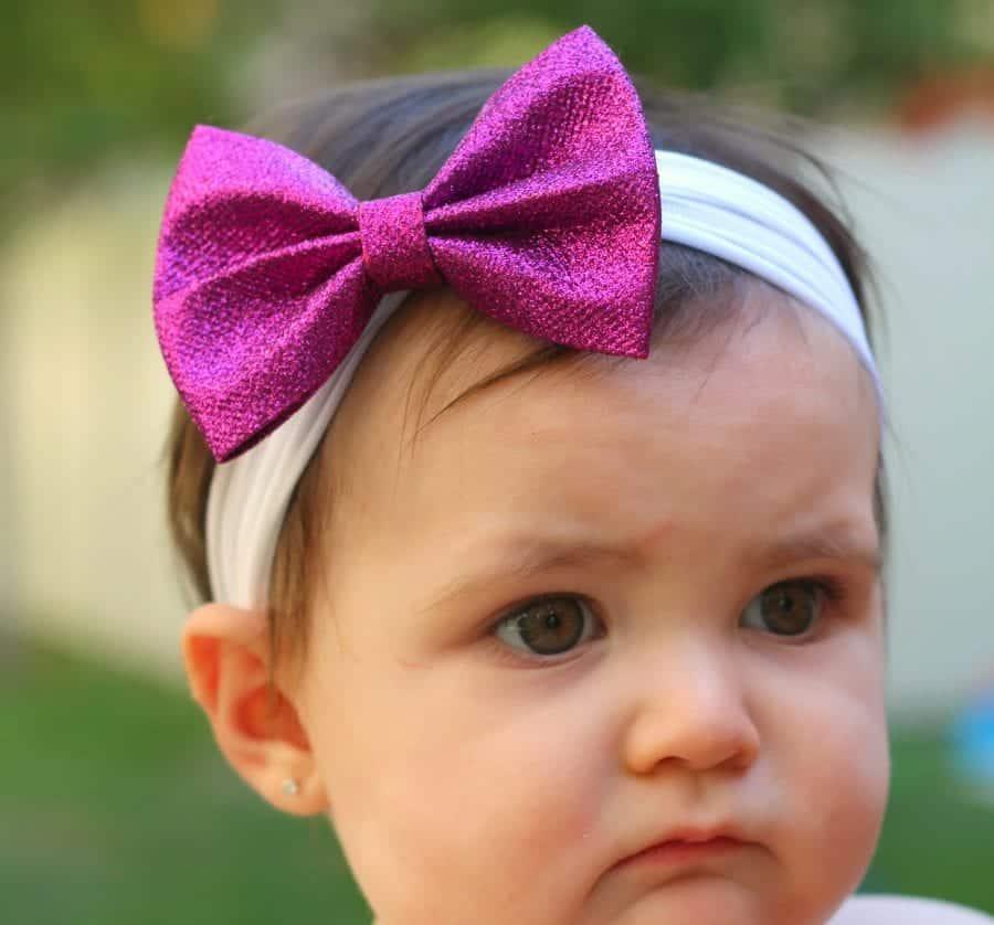 headband-for-babies