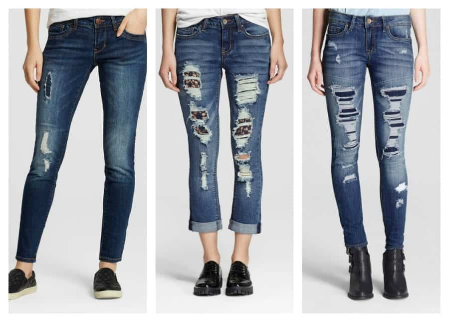 holy-jeans