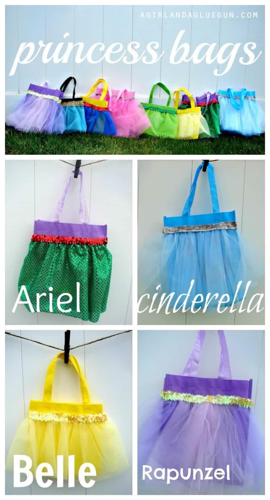 hot-glue-princess-bags-900x1668