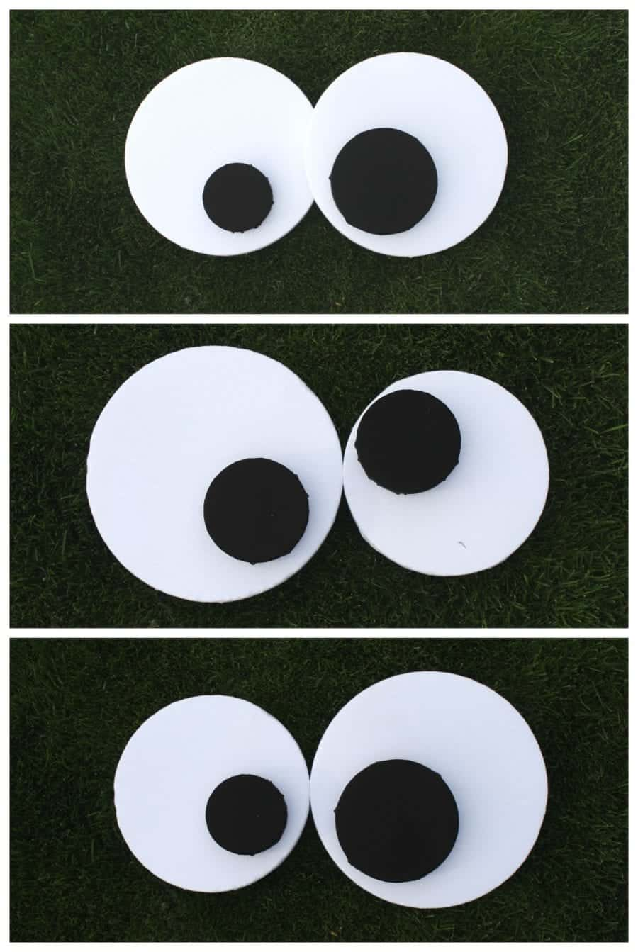 how-to-make-giant-eyeballs-for-halloween