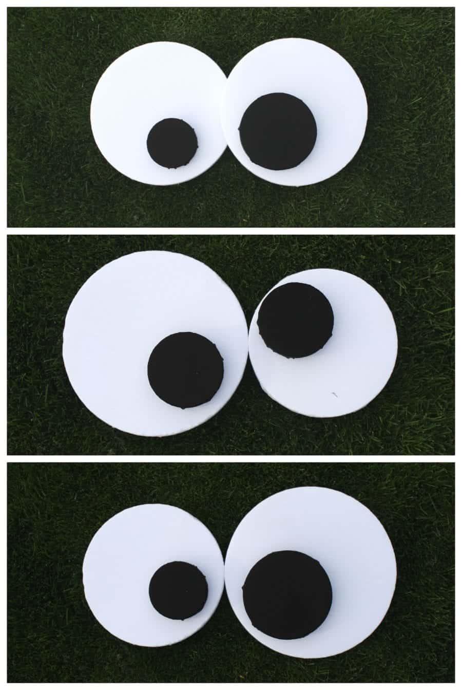 how-to-make-giant-eyeballs-for-halloween
