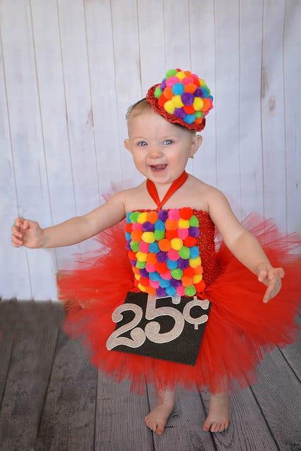 Cheap Baby Costumes Halloween