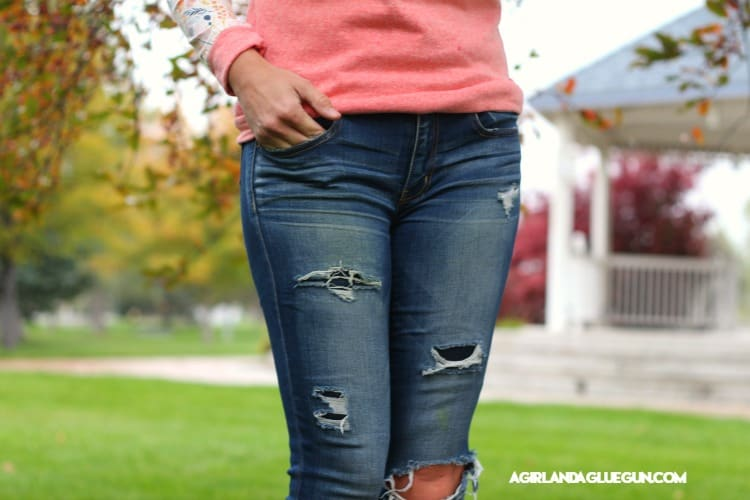 jeans-with-holes