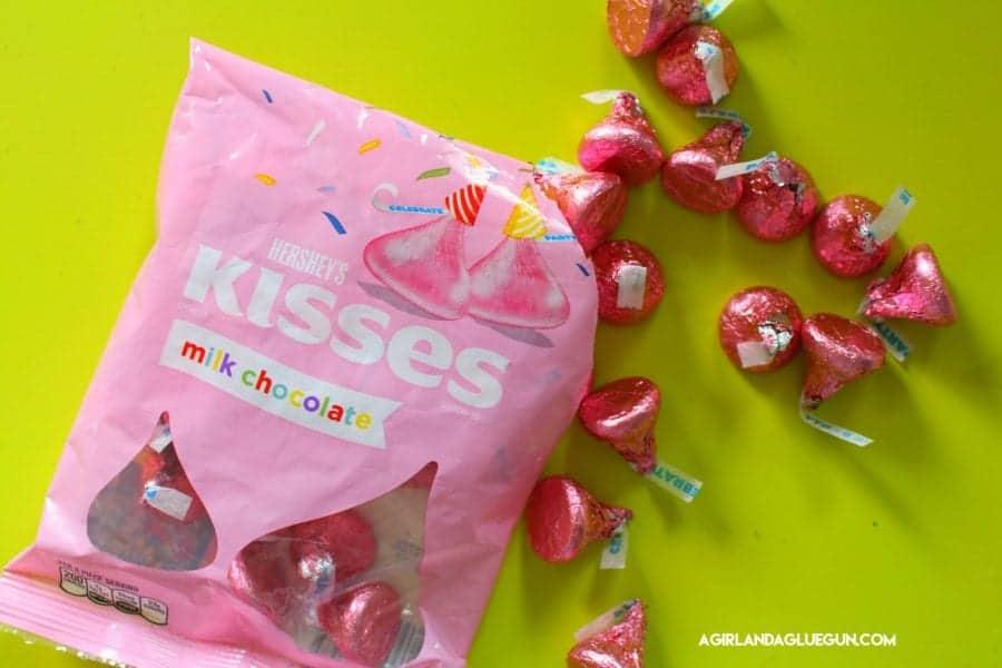 kisses-pink