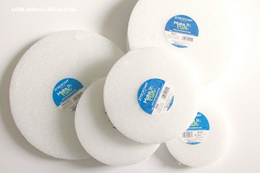 make-it-fun-foam-disc1