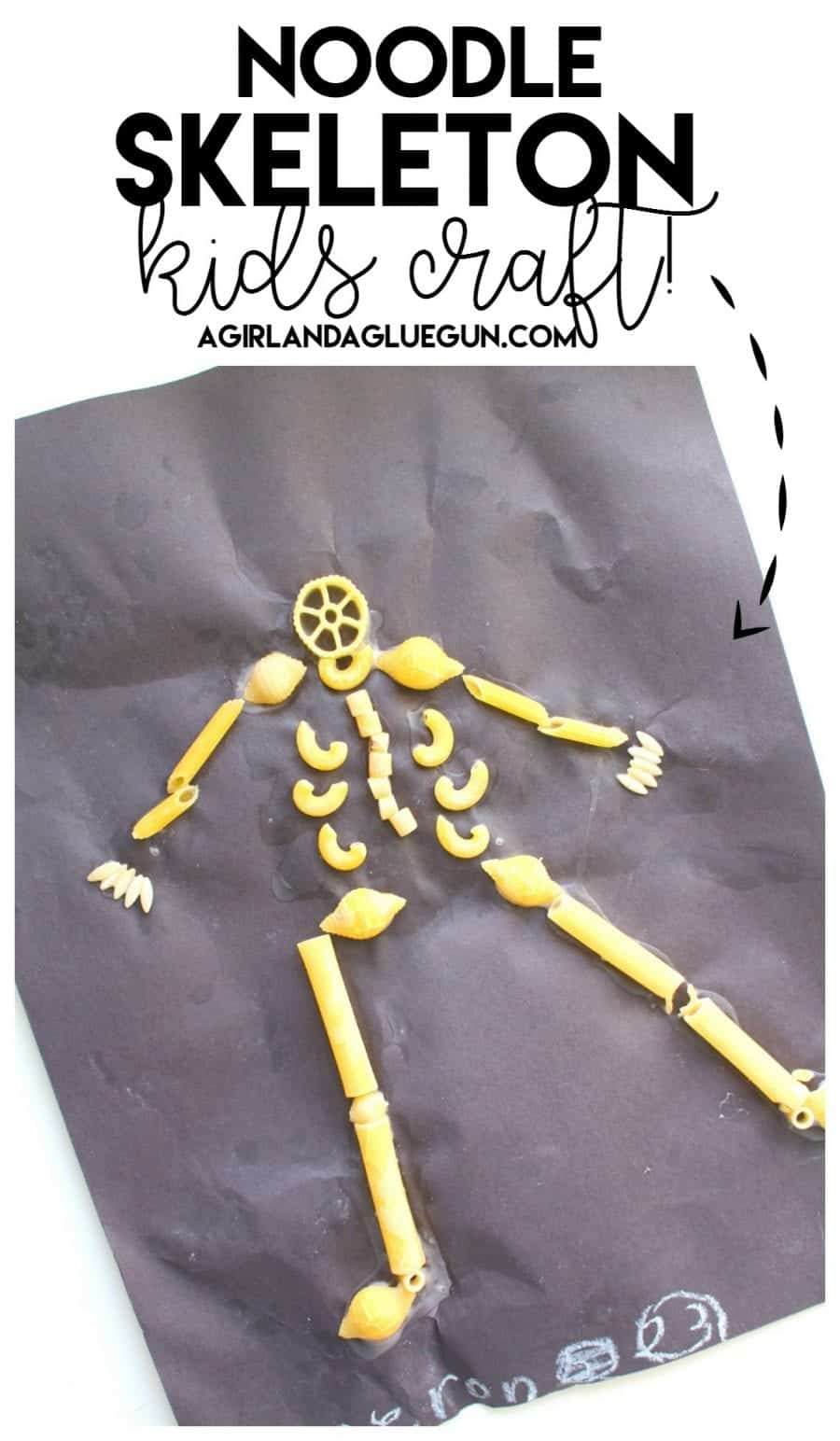 noodle-skeleton-kids-crafts