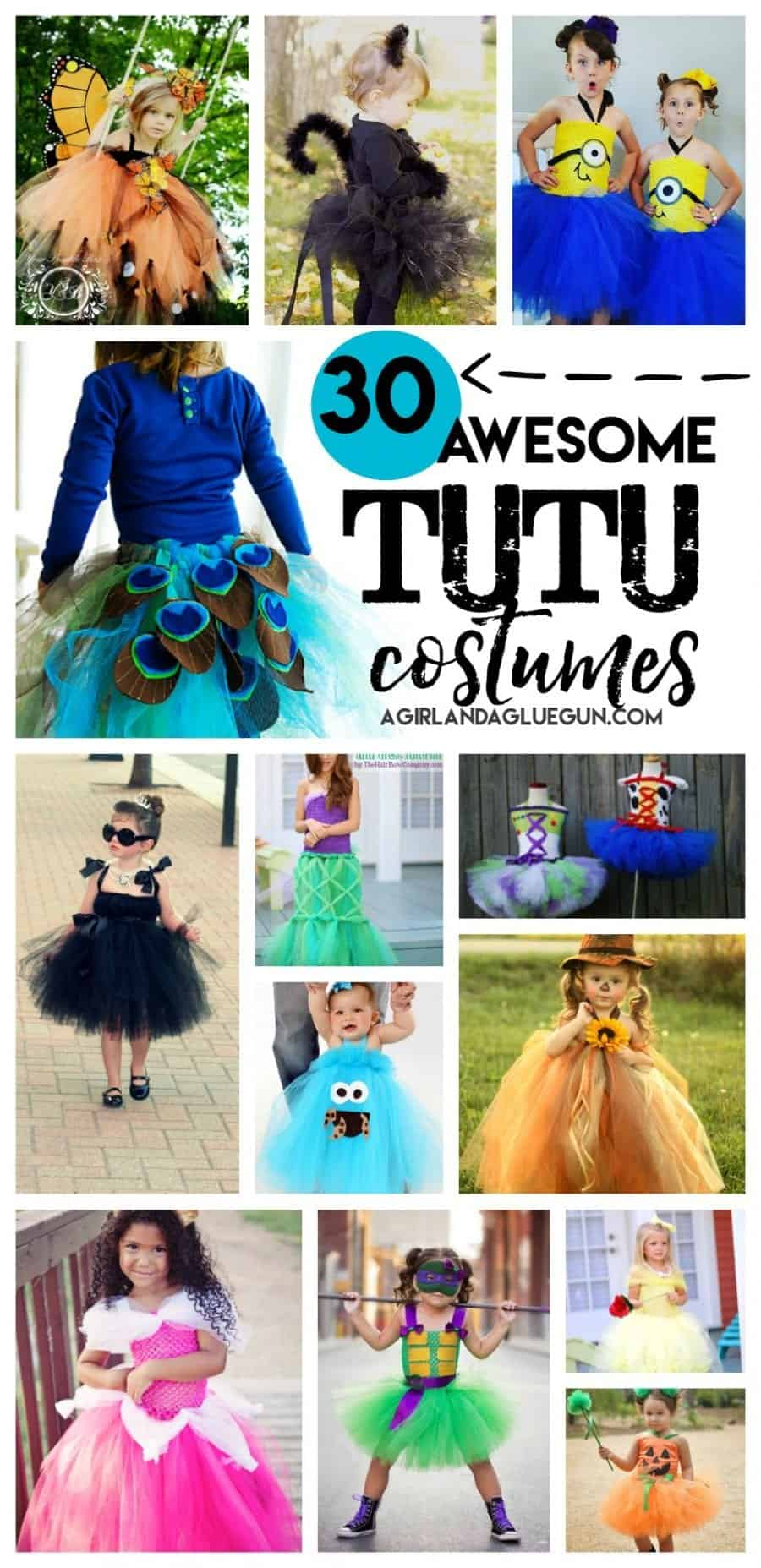over-30-awesome-tutu-costumes-and-dress-up-outfits