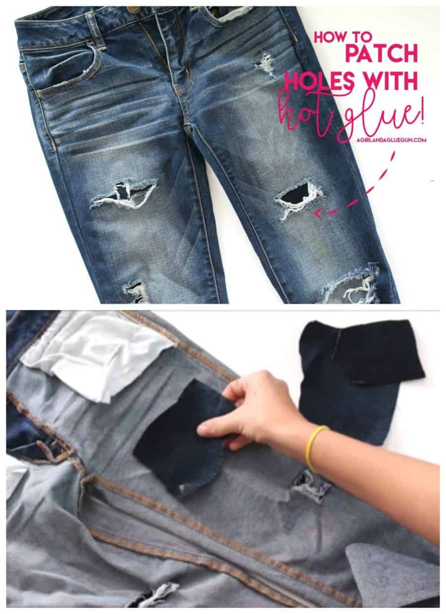 patch-a-pair-of-pants