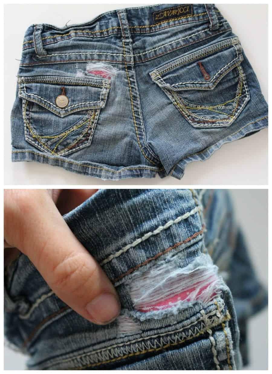 patch-kids-pants