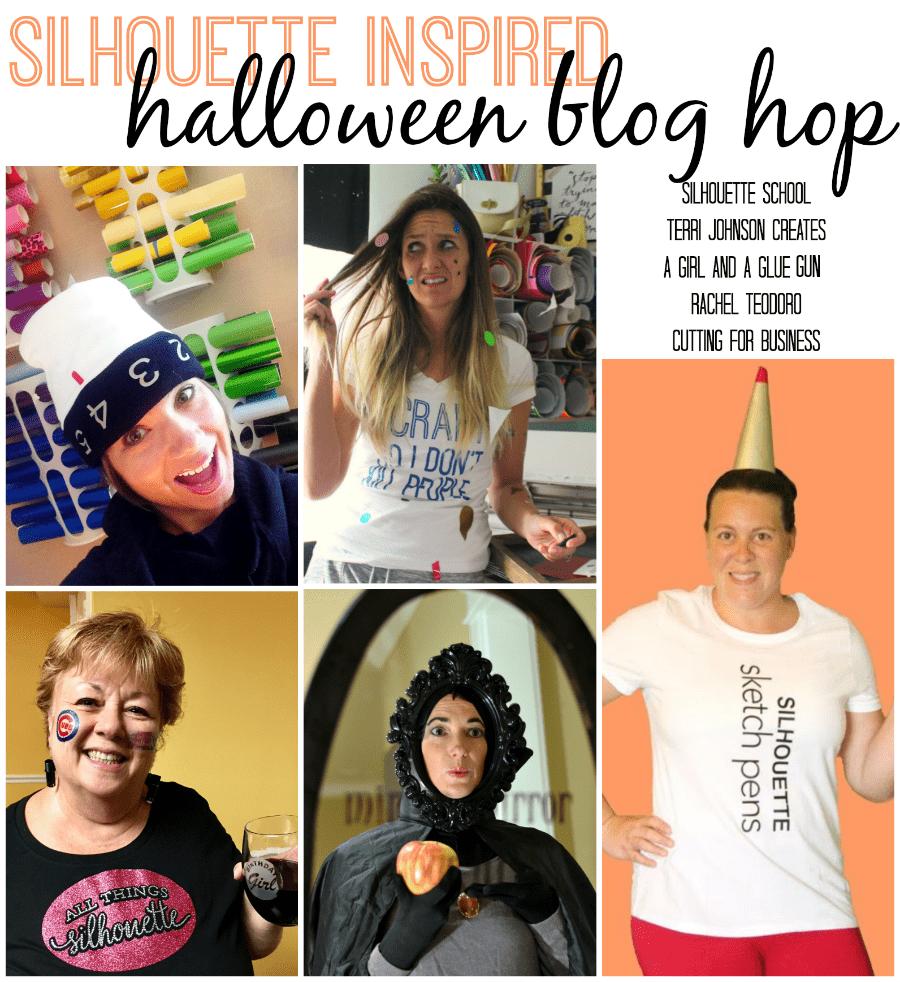 silhouette-halloween-blog-hop
