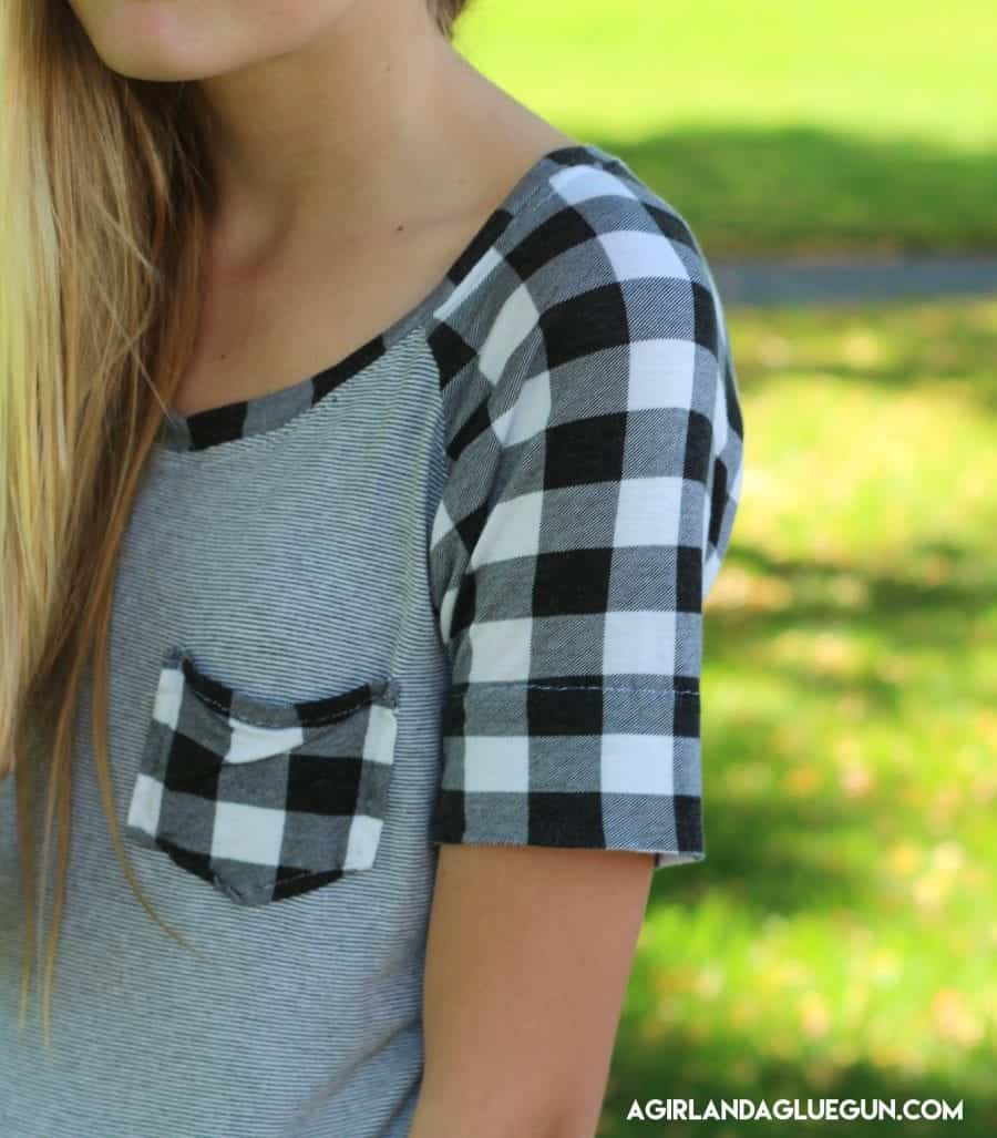 sleeves-on-girls-dress