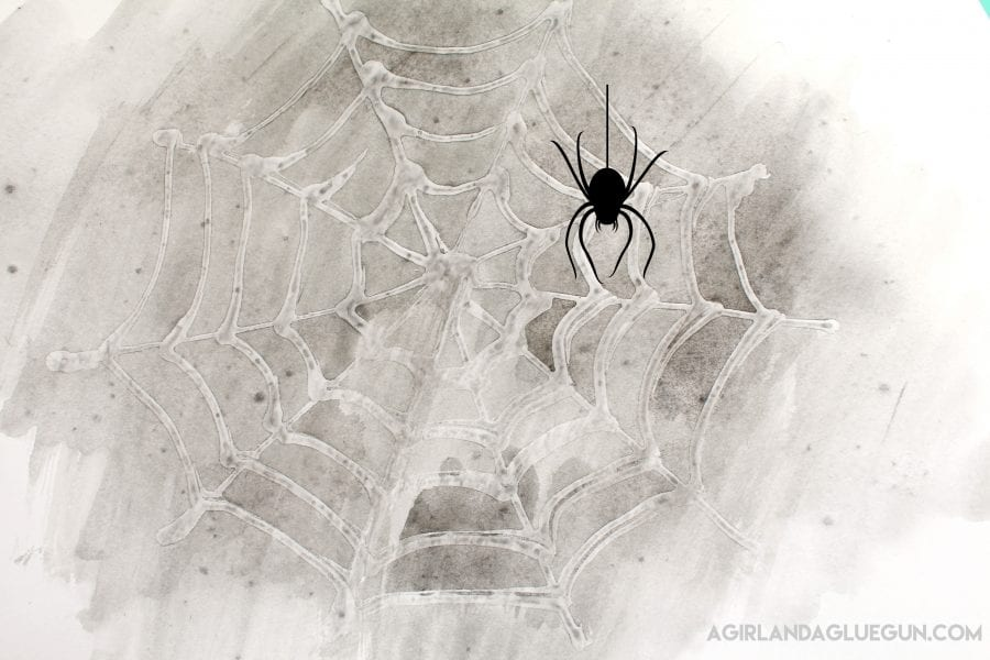 spiderweb-watercolor-artwork