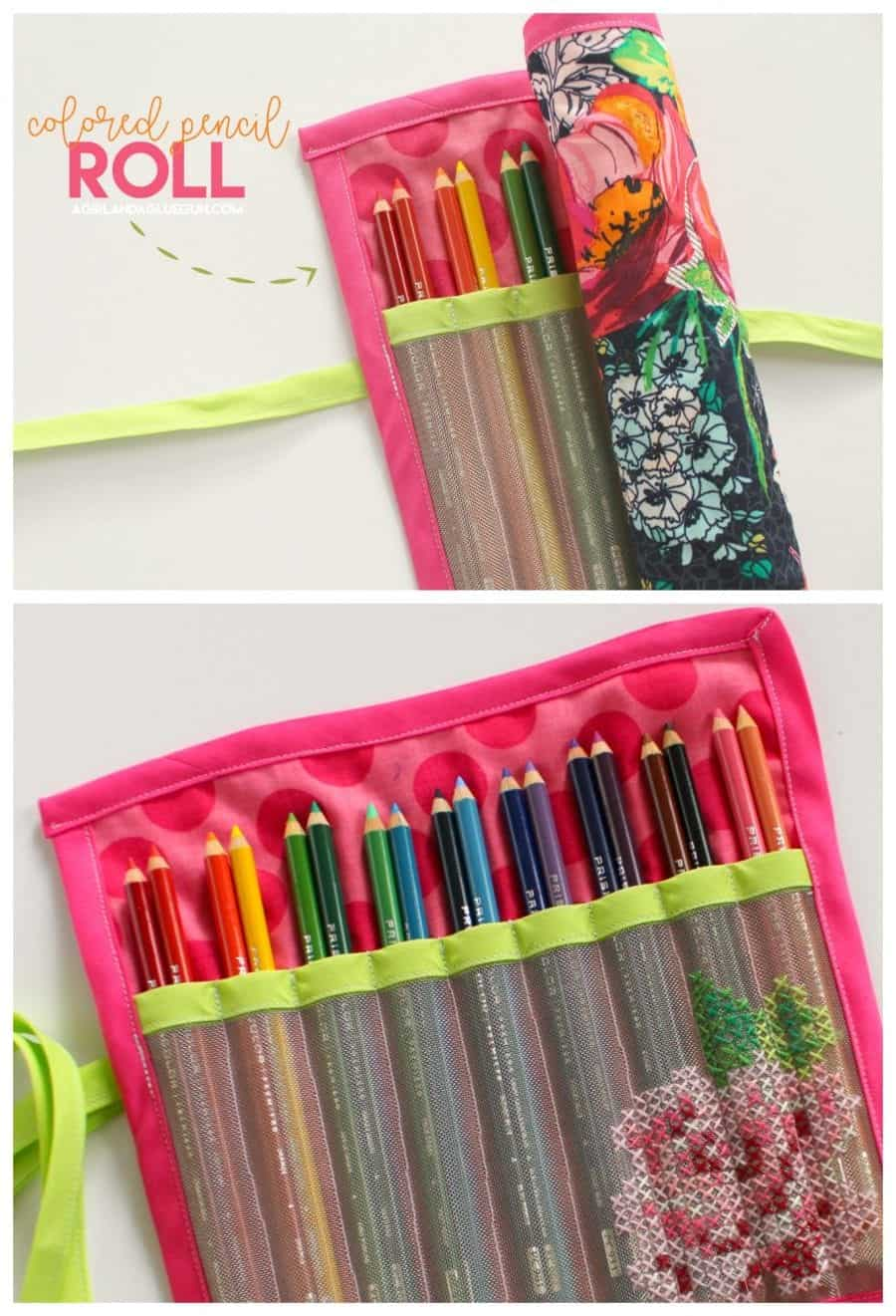 stitch-and-sew-this-totally-cute-and-fun-roll-to-hold-your-colored-pencils-or-paint-brushes