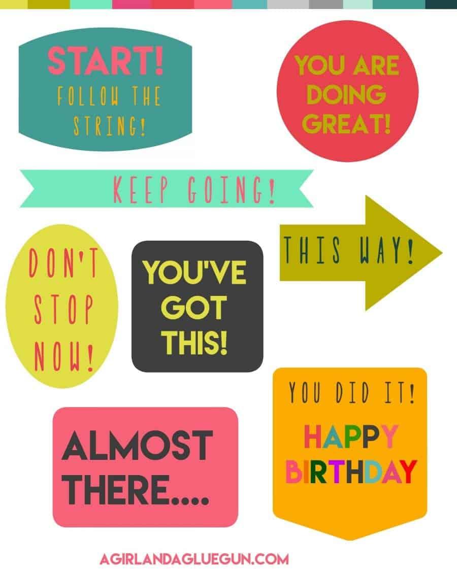 string-birthday-surprise