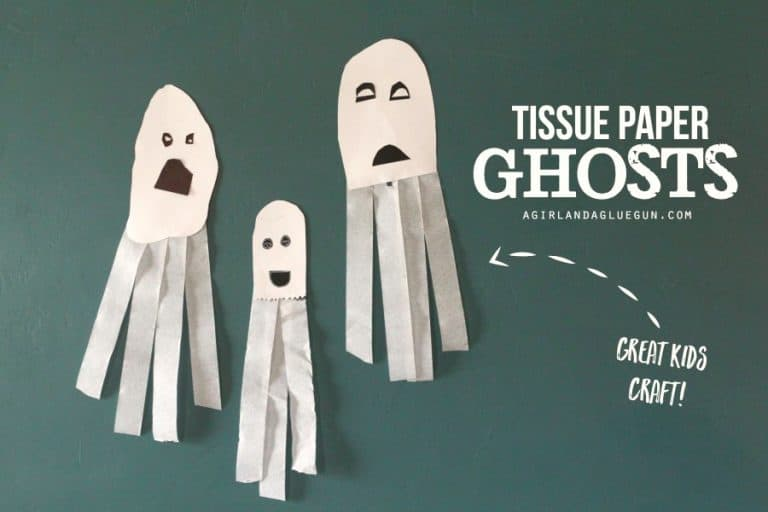 tissue-paper-ghosts-great-kids-craft-for-halloween-900x600-768x512