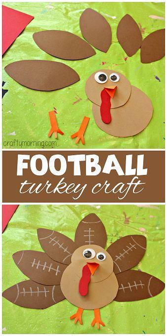 turkey24