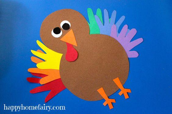 turkey32