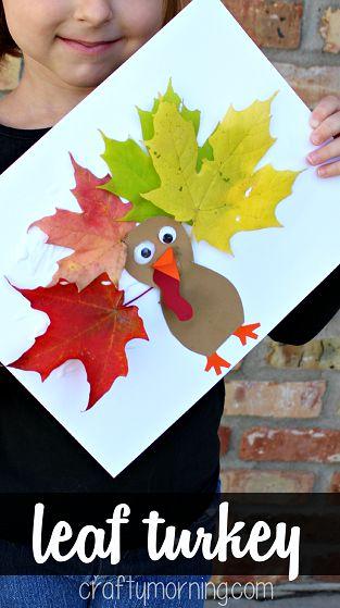 turkey33