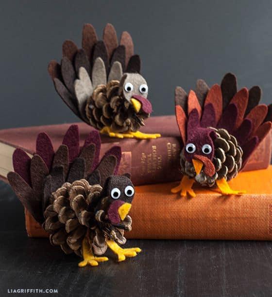 turkey34