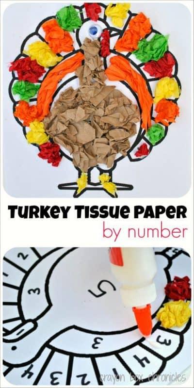turkey35