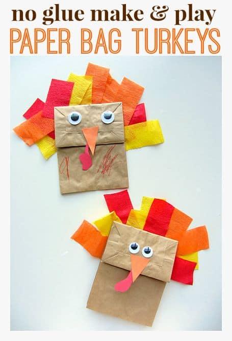 turkey37
