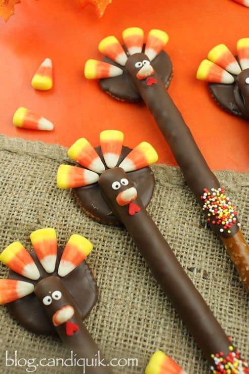 turkey7