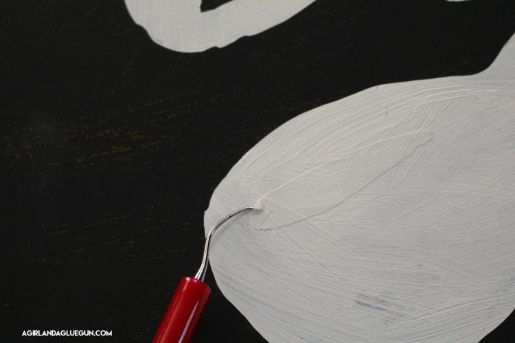 using-vinyl-as-a-stencil