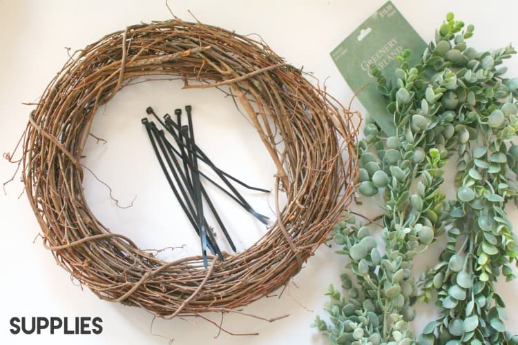 wreath-supplies
